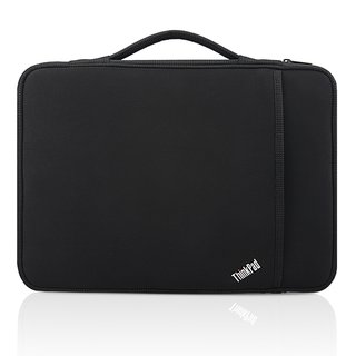 Lenovo Thinkpad Sleeve 14W 4X40N18009 Campus