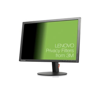 Lenovo Thinkpad Privacy Filter 12,5 Zoll 0A61770