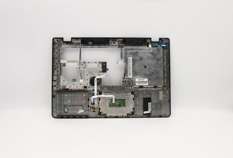 Lenovo Thinkpad S430 Palmrest 04X0352
